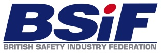 British Safety Industry Federation (BSIF)